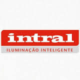 INTRAL S.A.