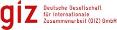 Cooperação Alemã para o Desenvolvimento – Agência da Giz no Brasil