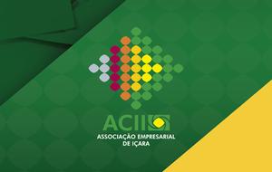 ACII - ASSOCIAÇÃO EMPRESARIAL DE IÇARA
