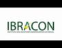 IBRACON